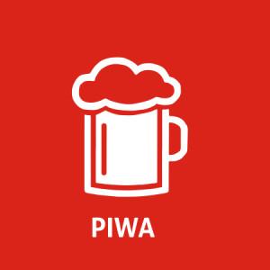 PiwoPuszka